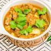 fiji style lamb curry