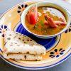 fiji crab curry suruwa